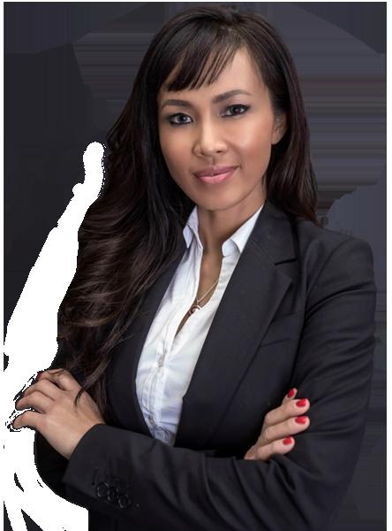 worker attorney